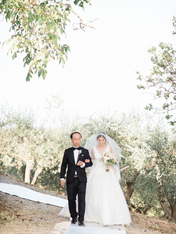 natandnico-wedding-889