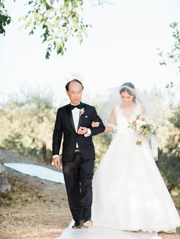 natandnico-wedding-890