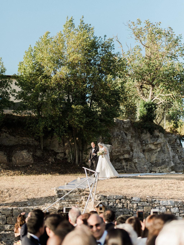 natandnico-wedding-891