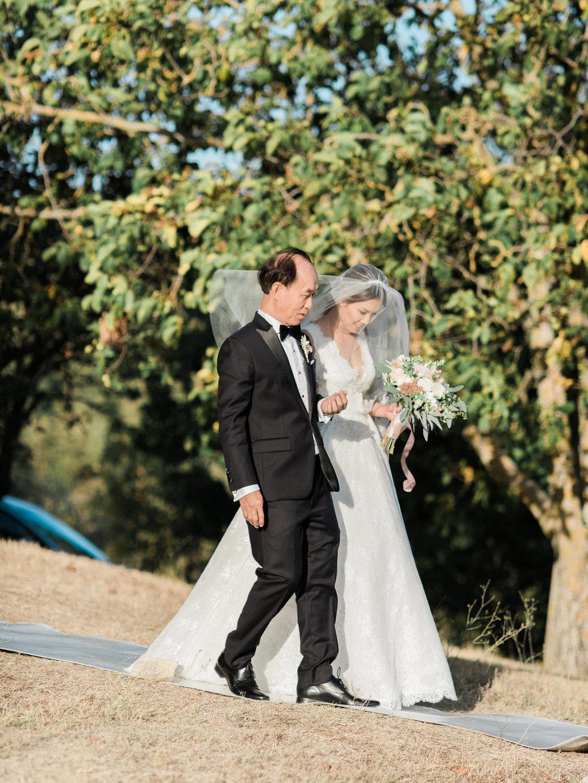 natandnico-wedding-892