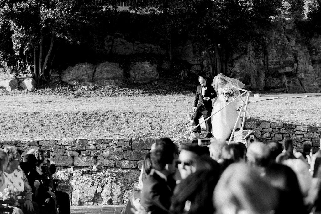 natandnico-wedding-895