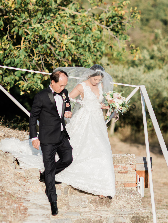 natandnico-wedding-896
