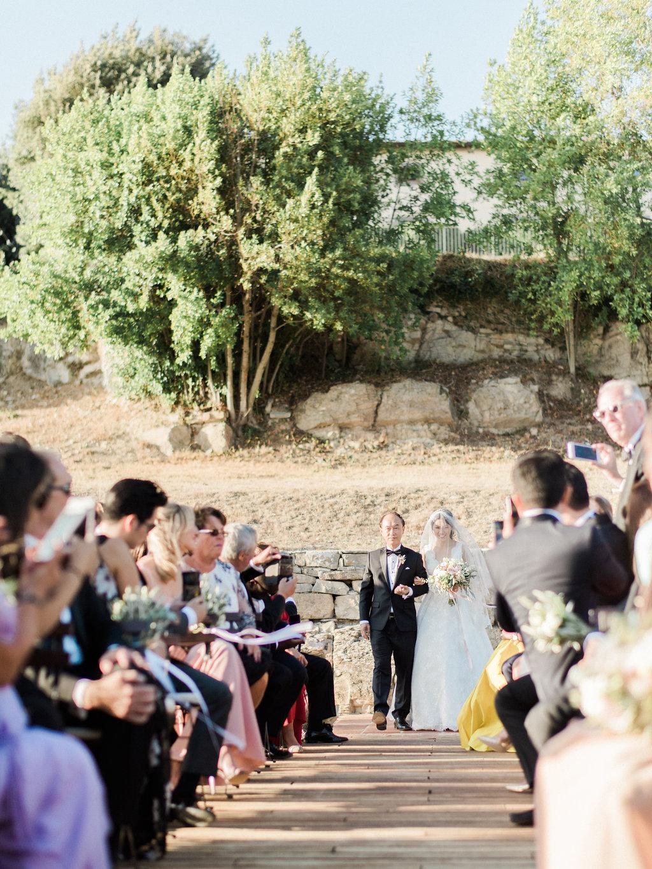 natandnico-wedding-899