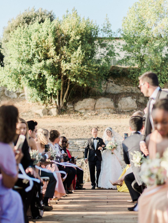 natandnico-wedding-900