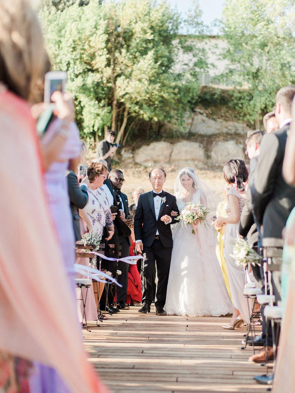 natandnico-wedding-902
