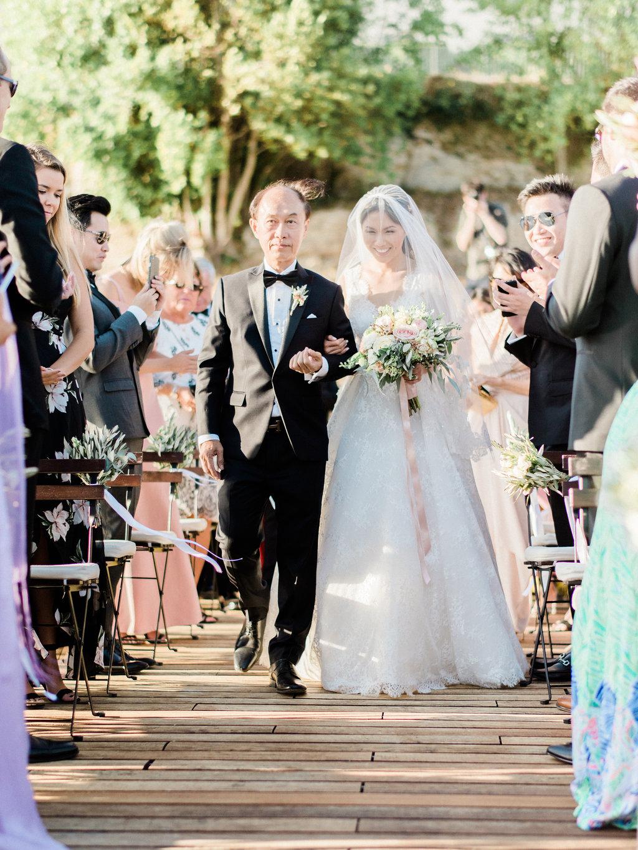 natandnico-wedding-906