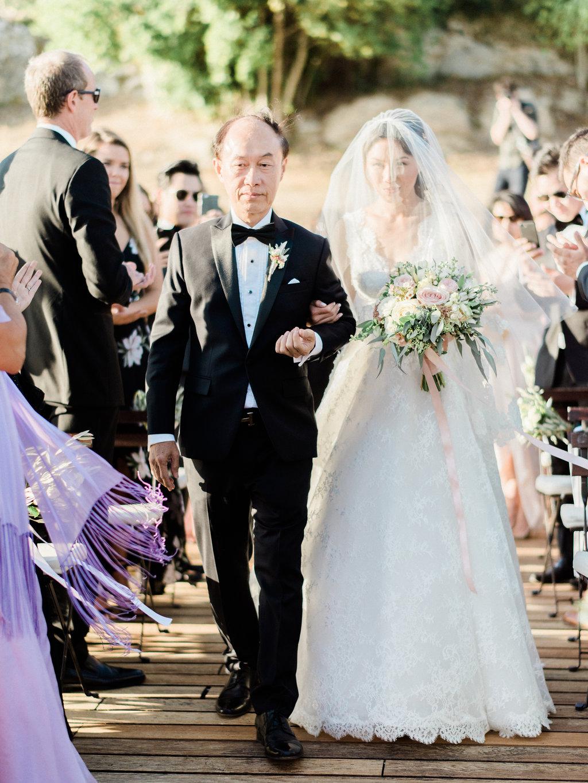 natandnico-wedding-907