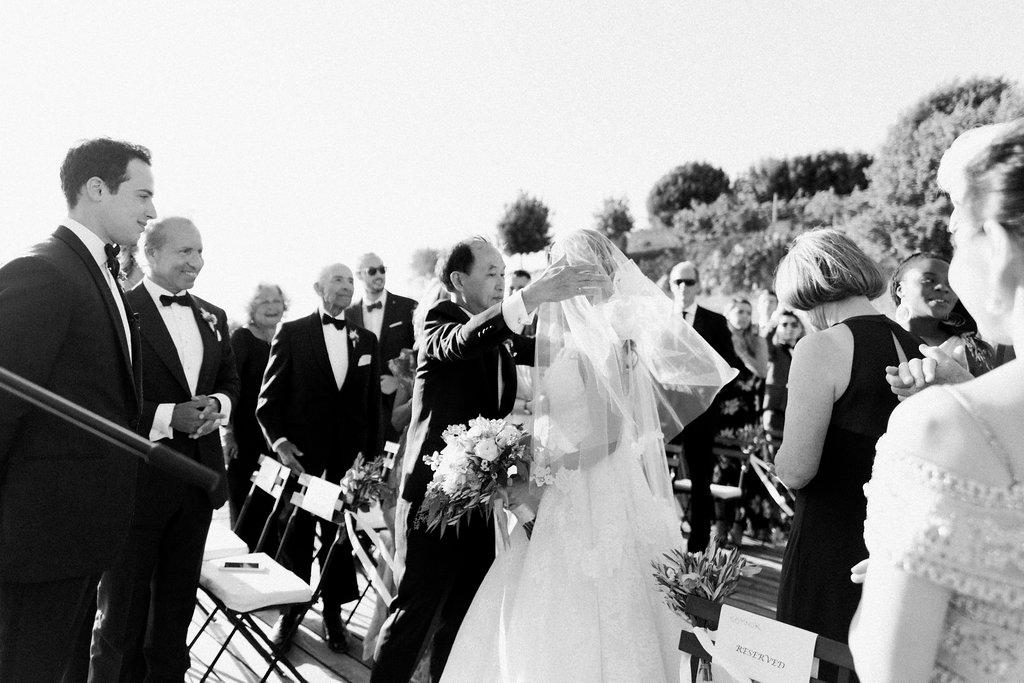 natandnico-wedding-911