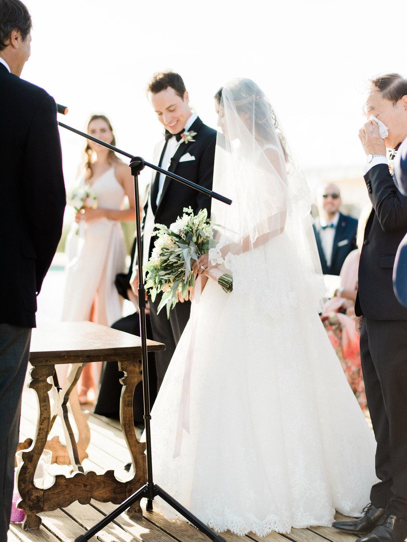 natandnico-wedding-916