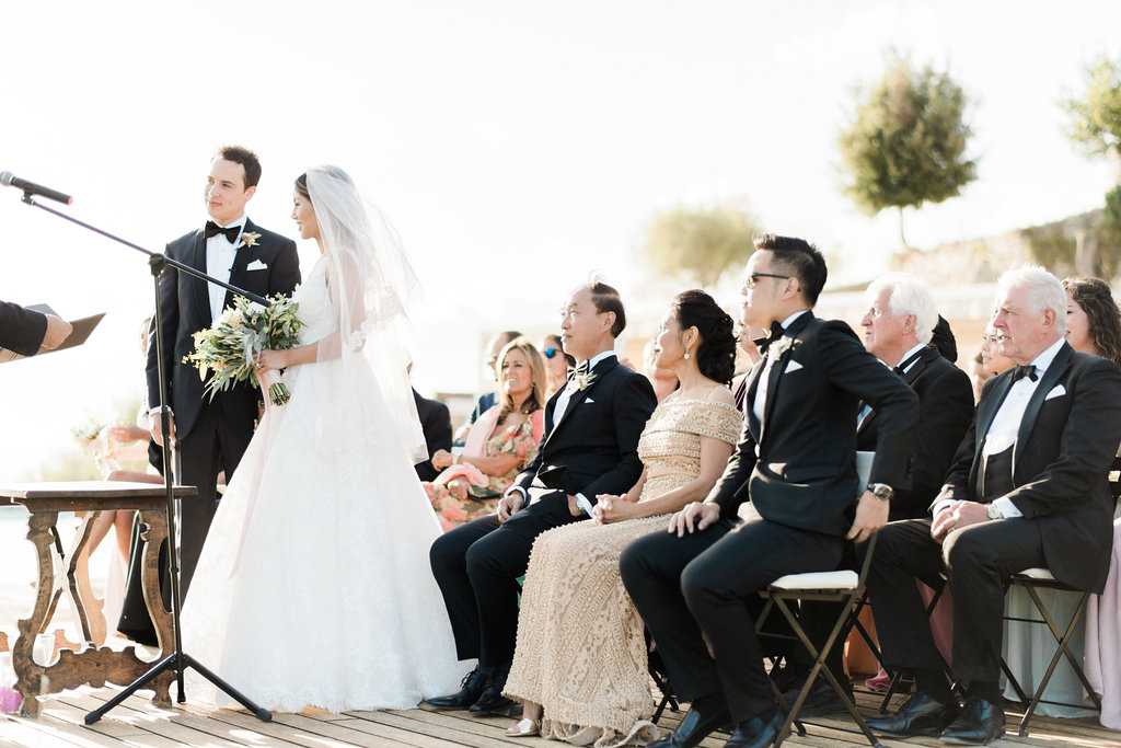 natandnico-wedding-917