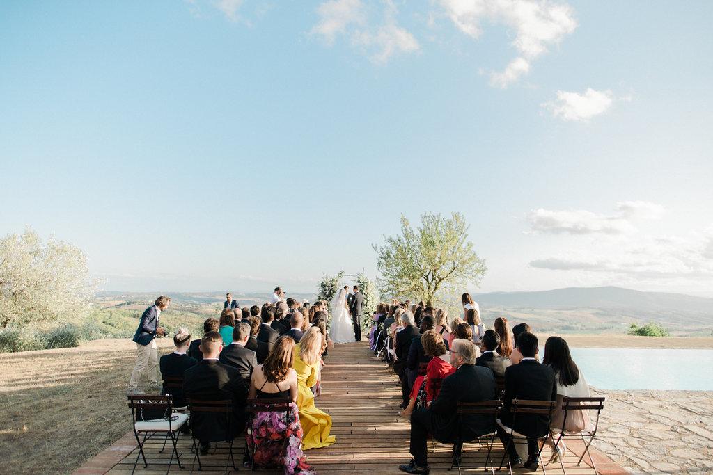 natandnico-wedding-921