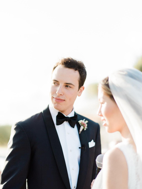 natandnico-wedding-953