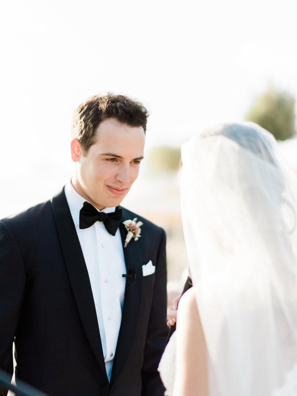 natandnico-wedding-954