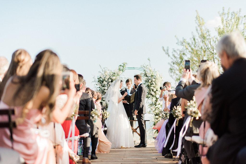 natandnico-wedding-955