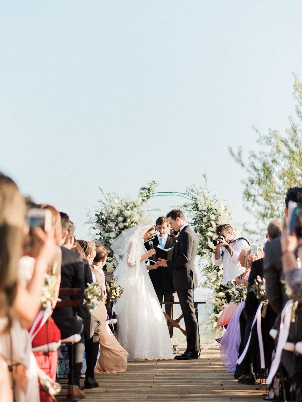 natandnico-wedding-956