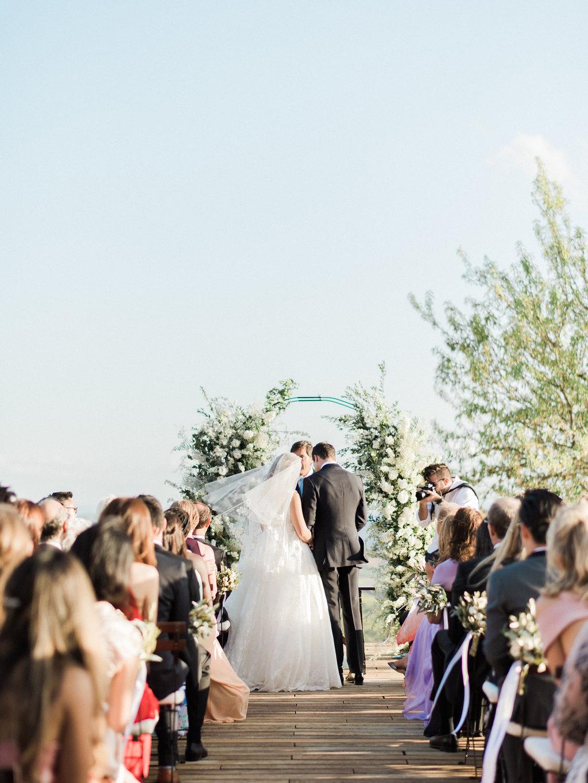 natandnico-wedding-958