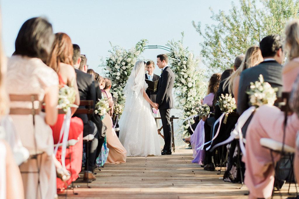 natandnico-wedding-972