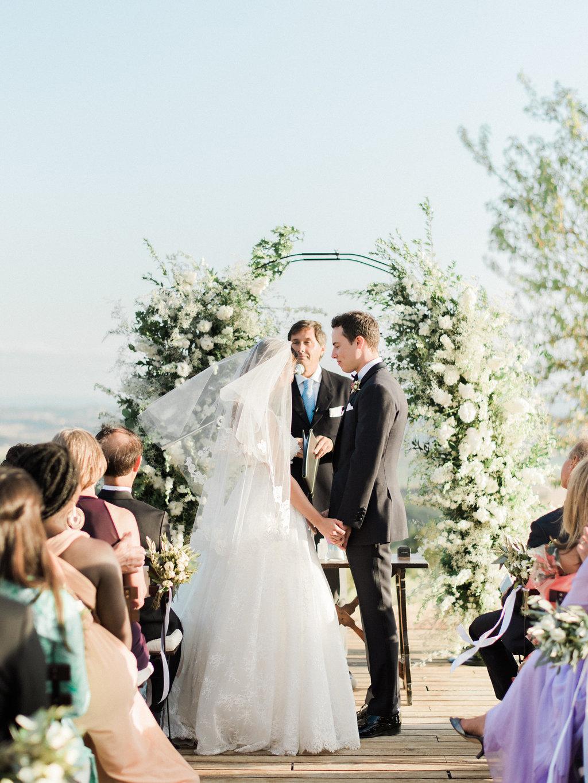 natandnico-wedding-973