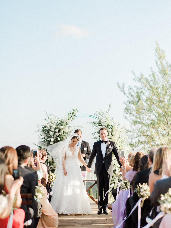 natandnico-wedding-981