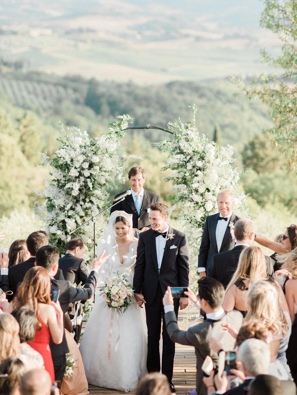 natandnico-wedding-982