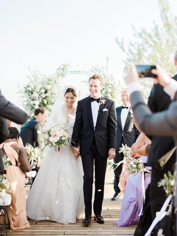 natandnico-wedding-985