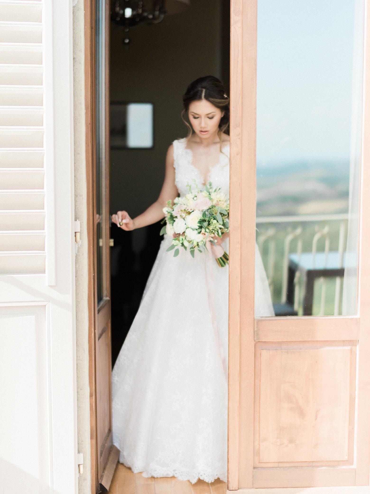 natandnico-wedding-previews-10