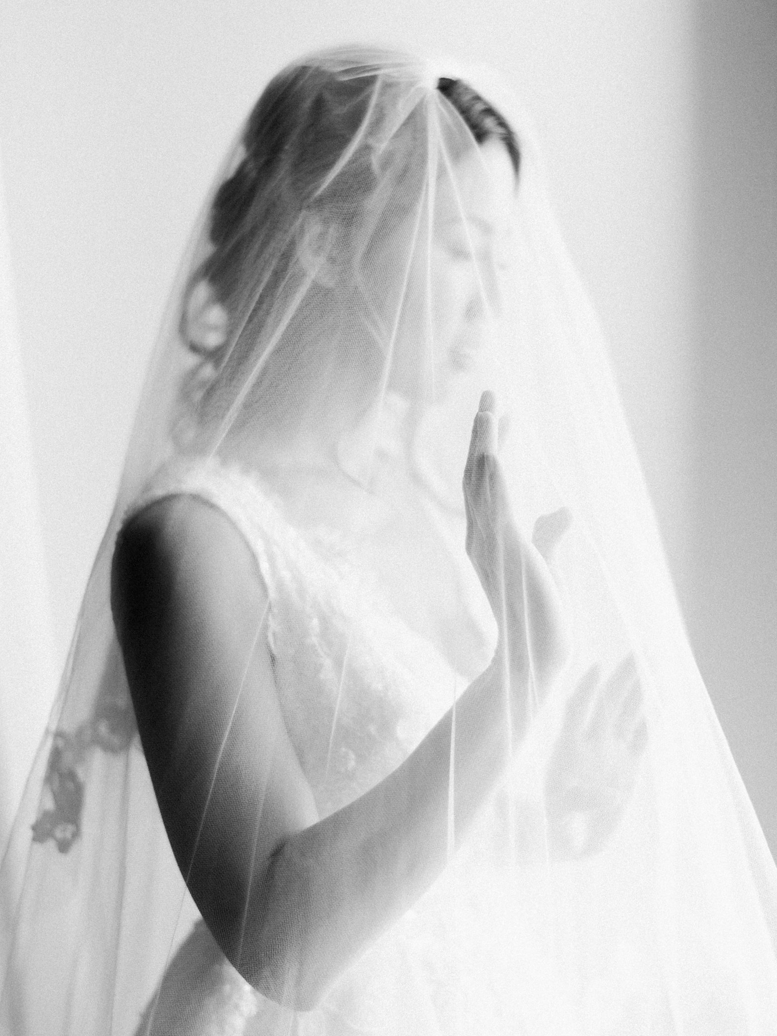 natandnico-wedding-previews-19