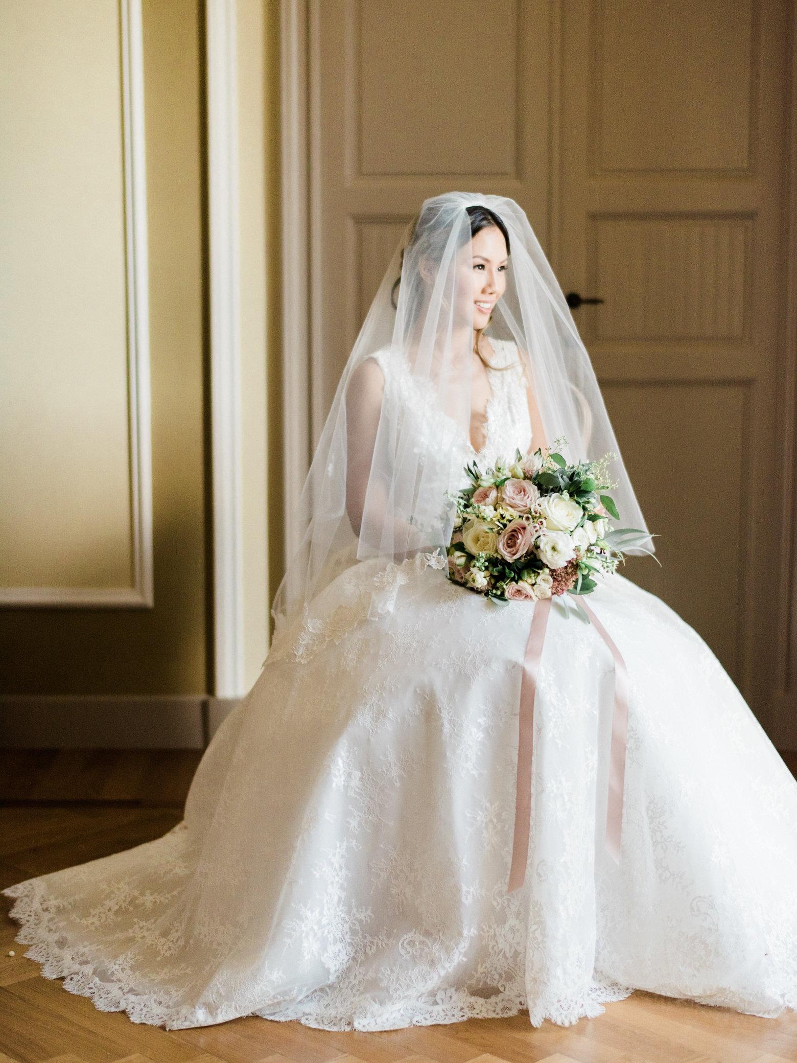 natandnico-wedding-previews-20