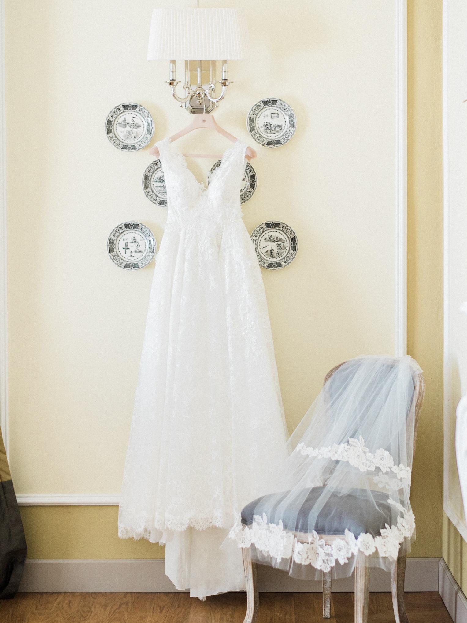 natandnico-wedding-previews-3