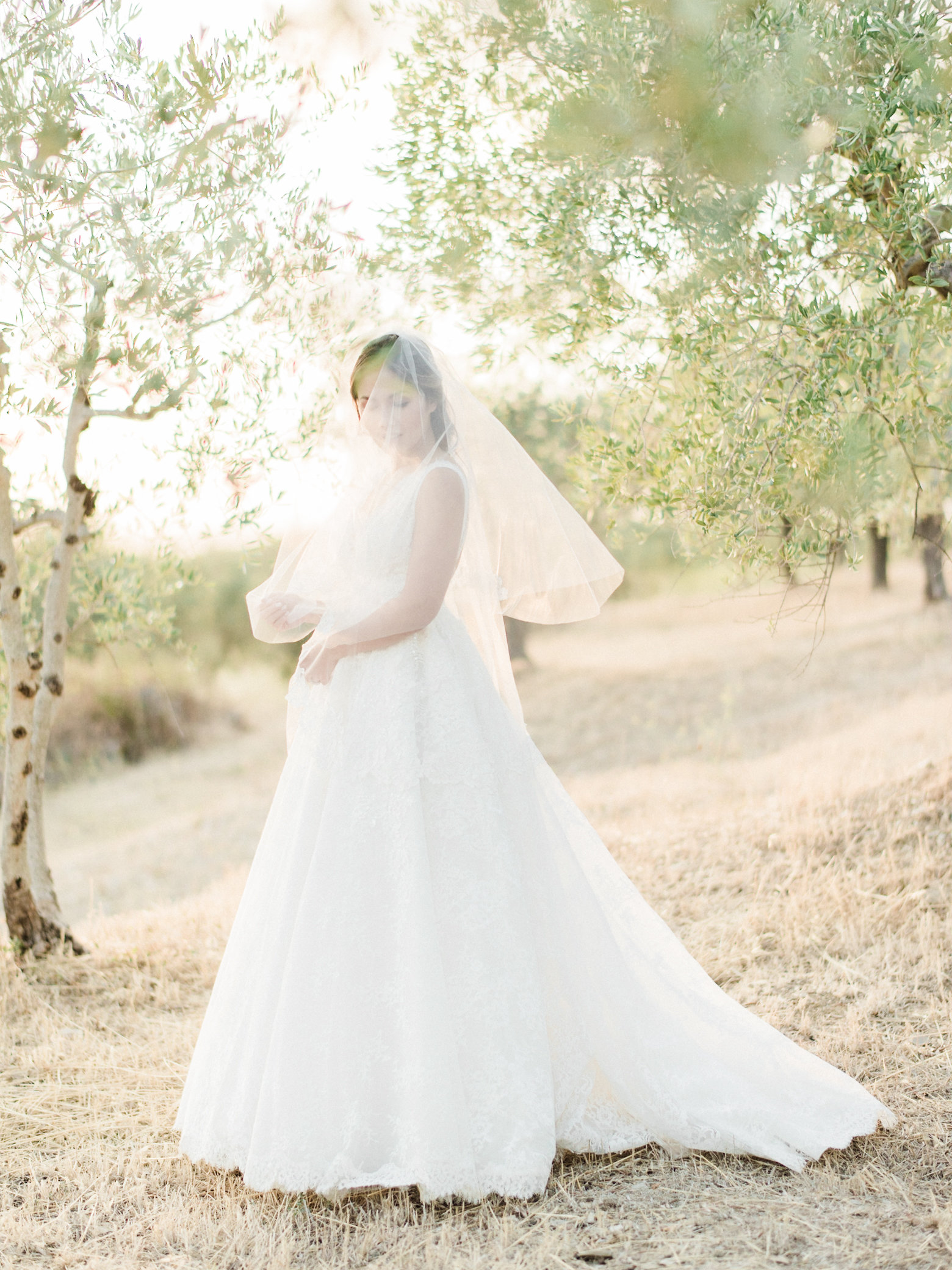 natandnico-wedding-previews-34