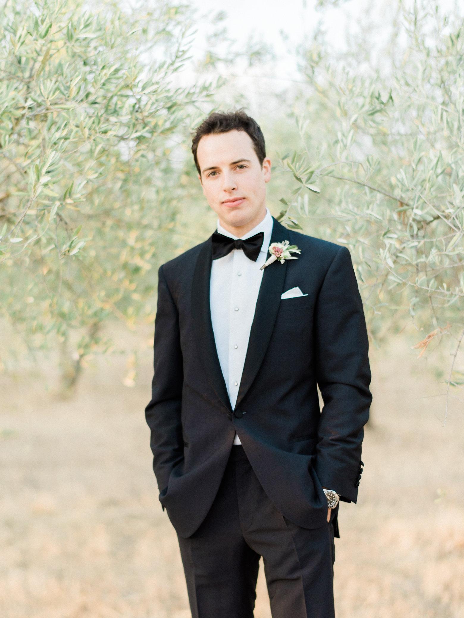 natandnico-wedding-previews-35