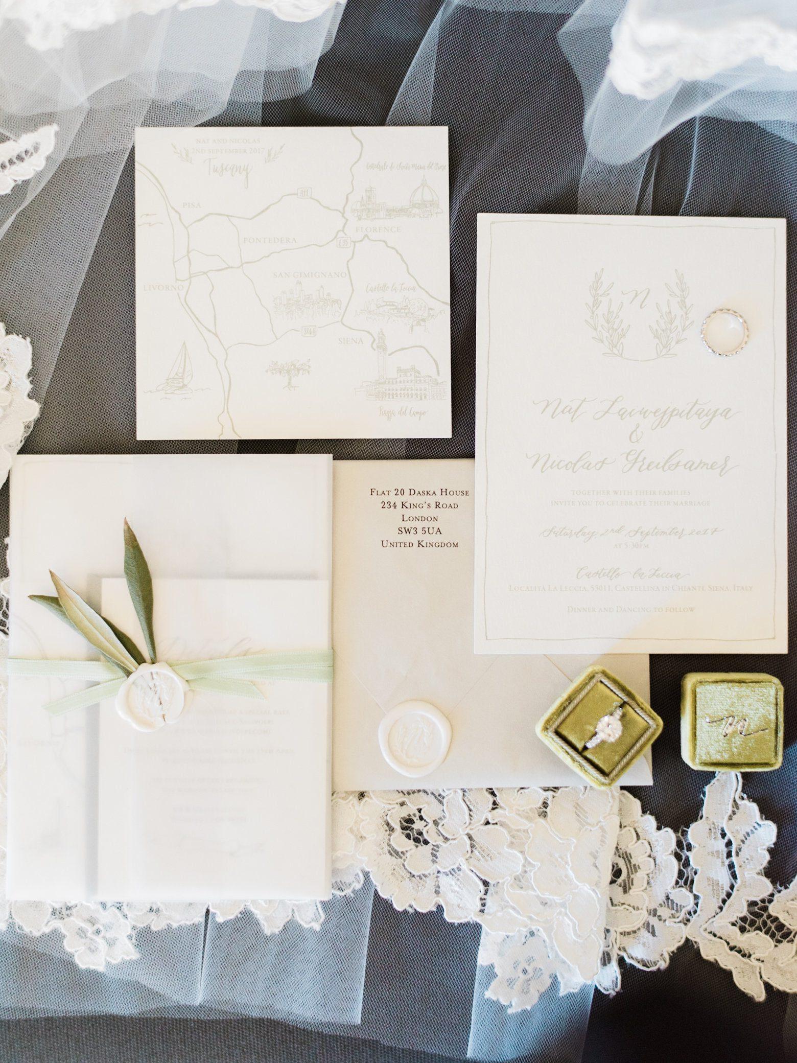 natandnico-wedding-previews-4