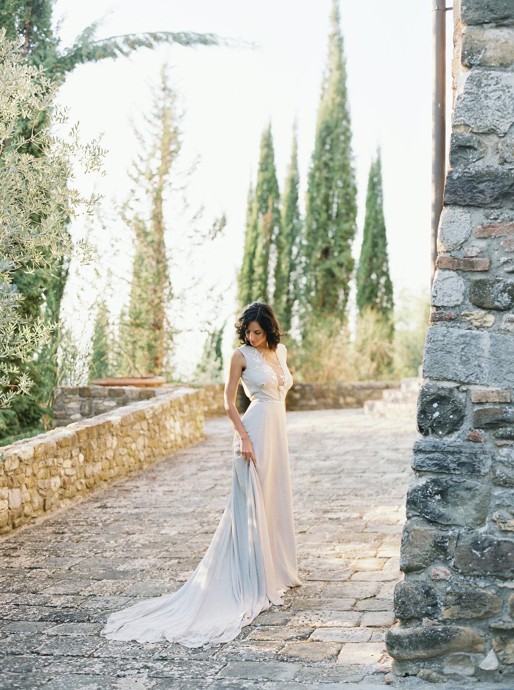 Castello-di-bibbione103