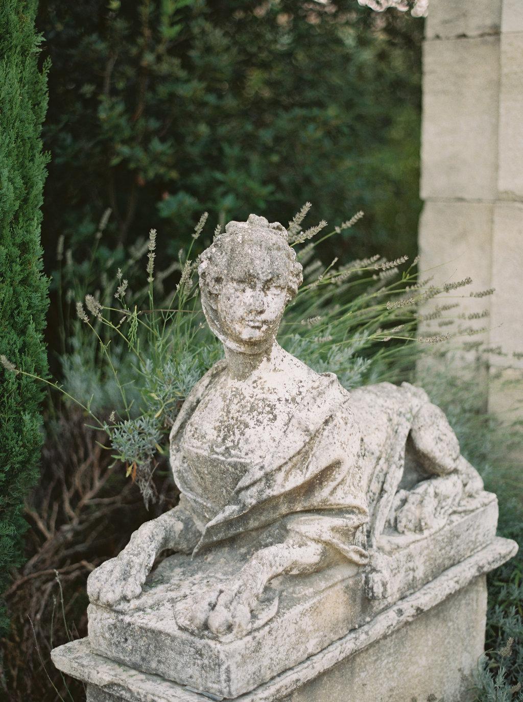Castello-di-bibbione124