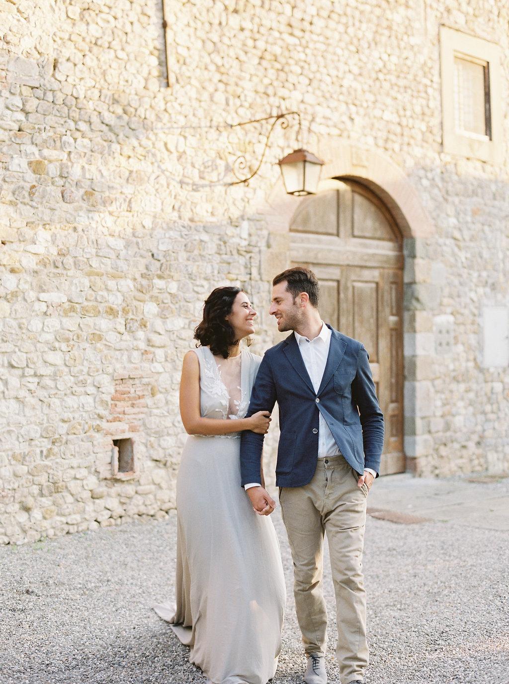 Castello-di-bibbione134