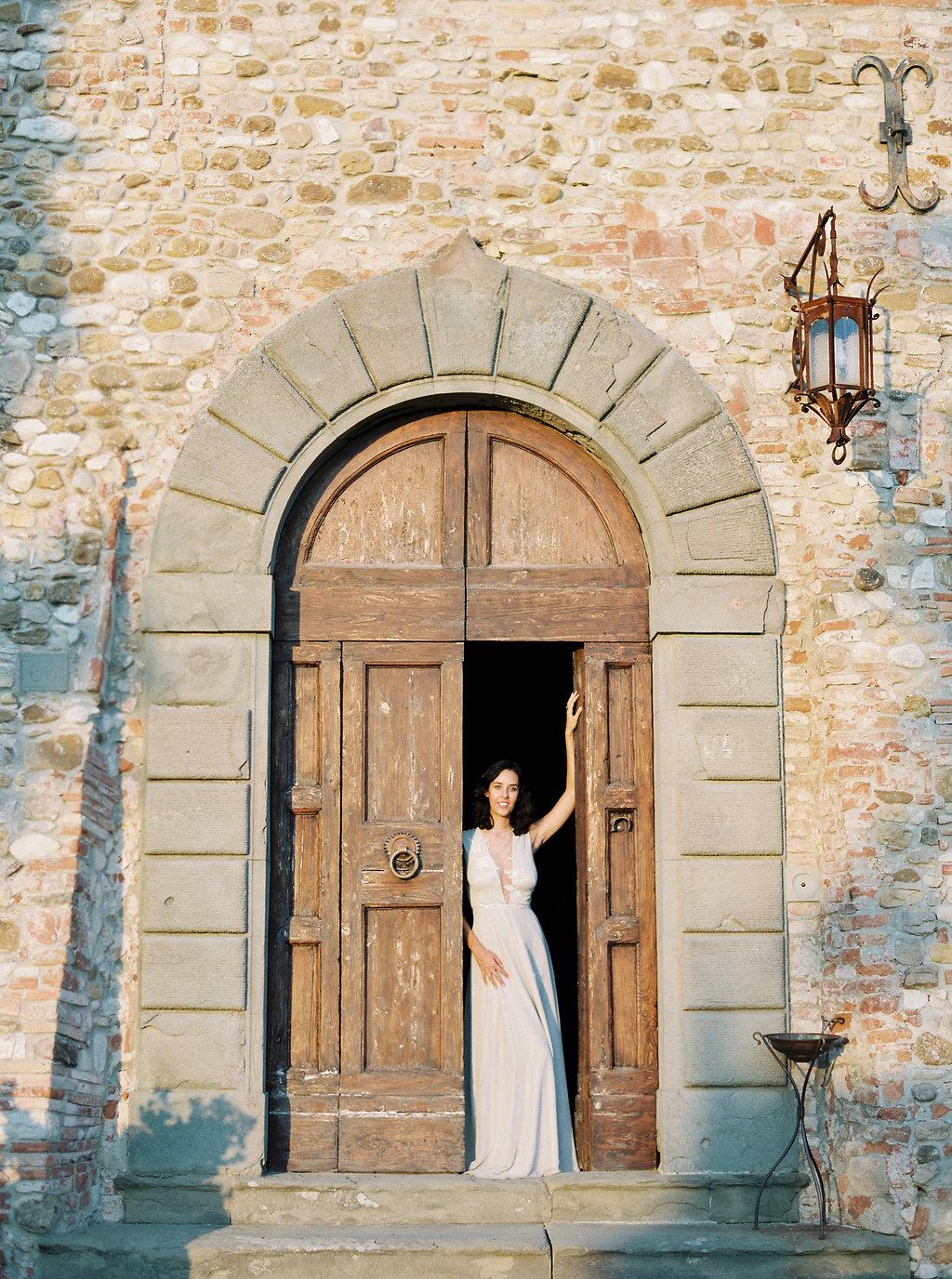 Castello-di-bibbione147