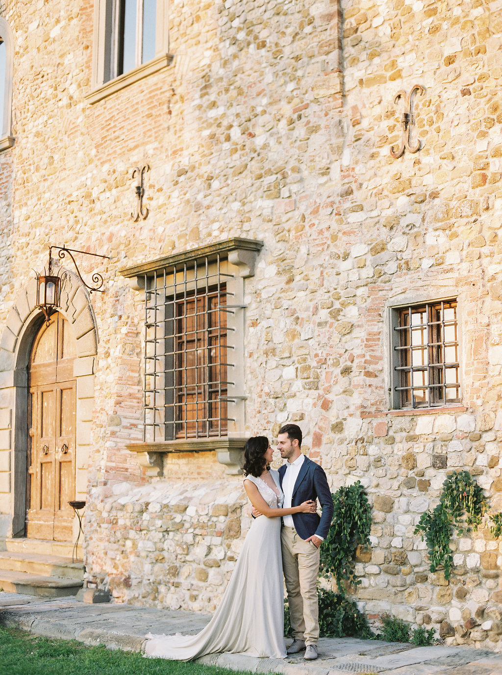 Castello-di-bibbione153