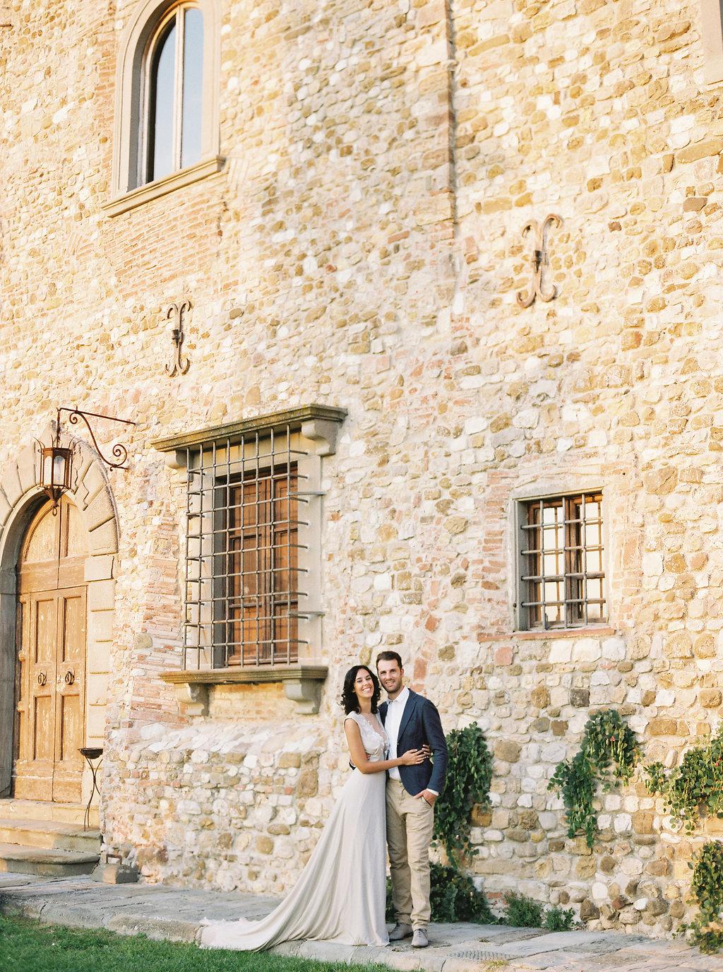 Castello-di-bibbione155