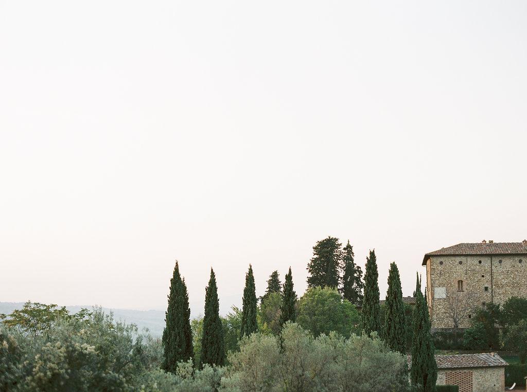 Castello-di-bibbione167