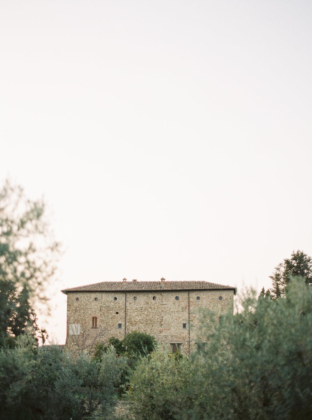 Castello-di-bibbione168