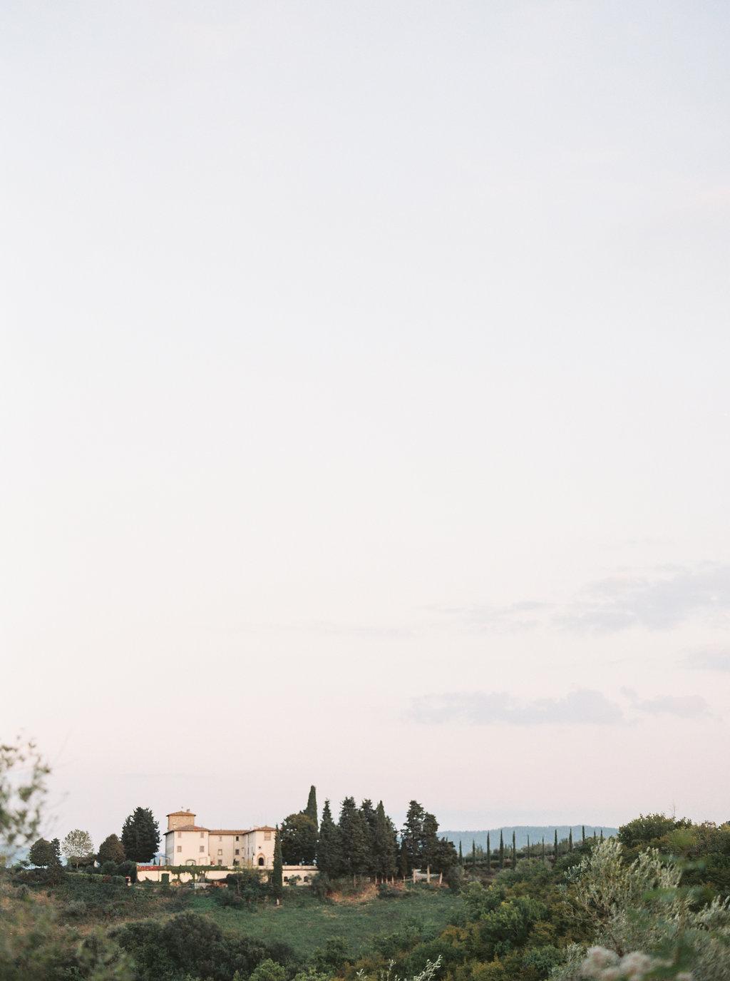 Castello-di-bibbione170