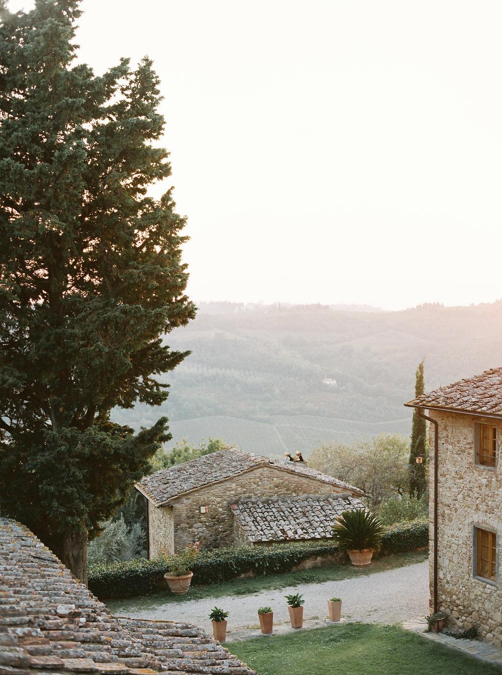 Castello-di-bibbione171