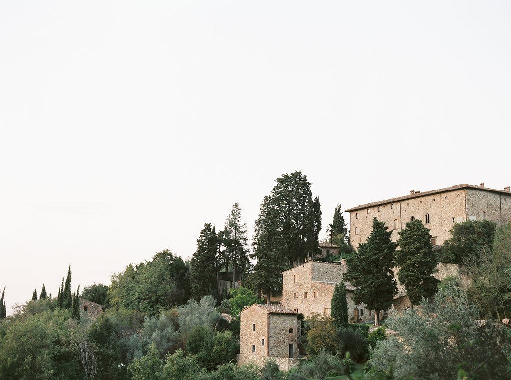 Castello-di-bibbione172