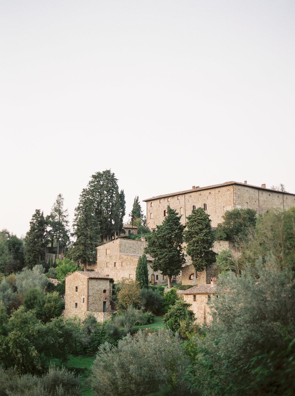 Castello-di-bibbione174