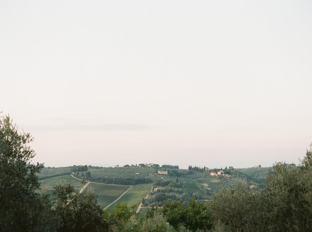 Castello-di-bibbione178