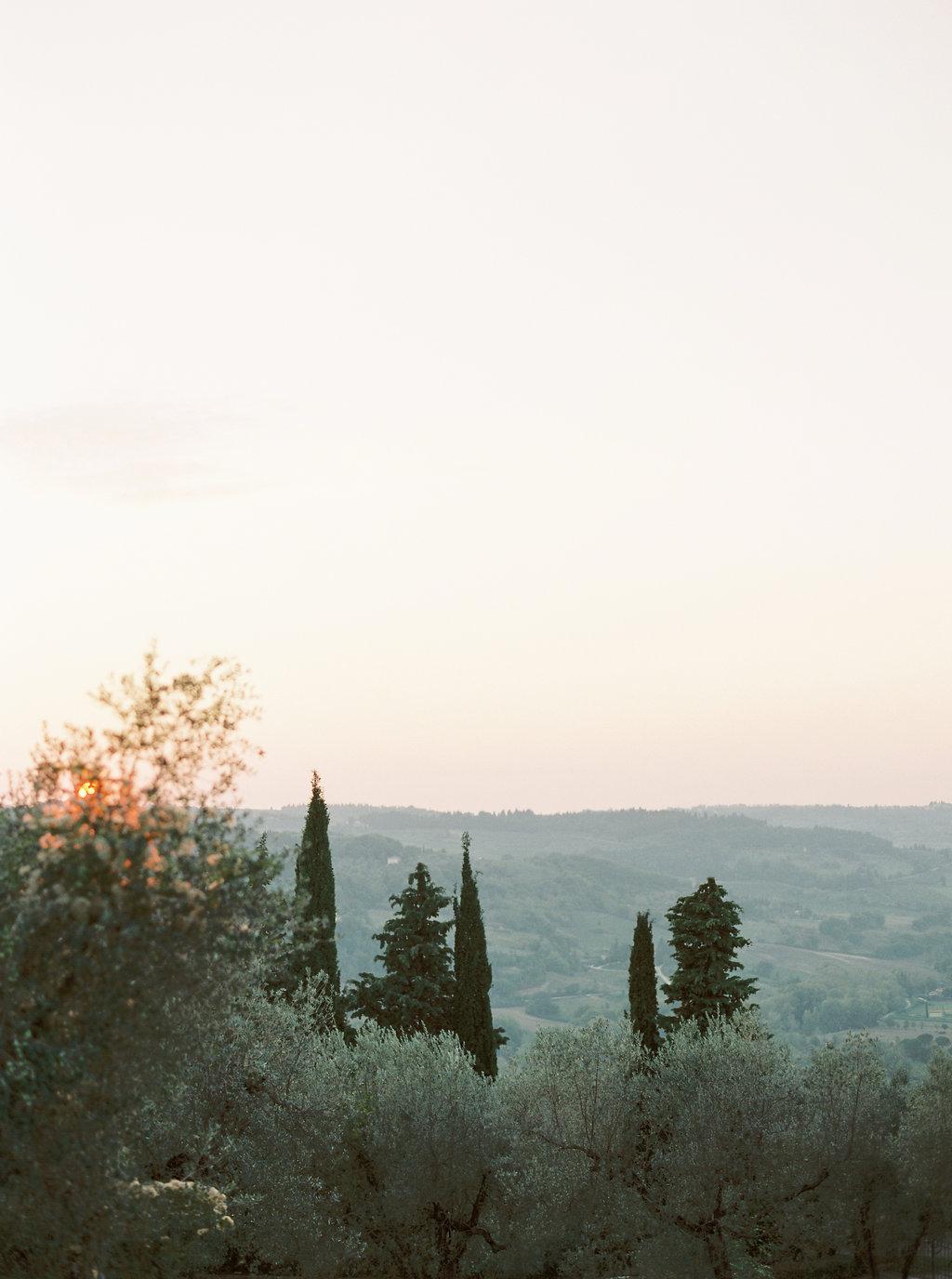 Castello-di-bibbione179