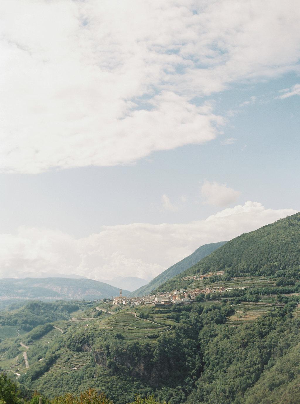Castello-di-bibbione181