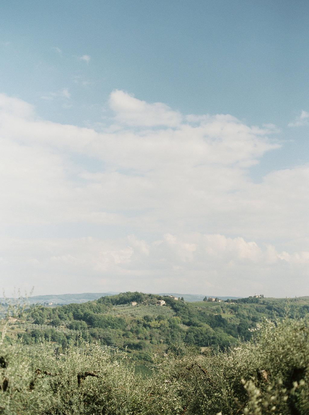 Castello-di-bibbione184