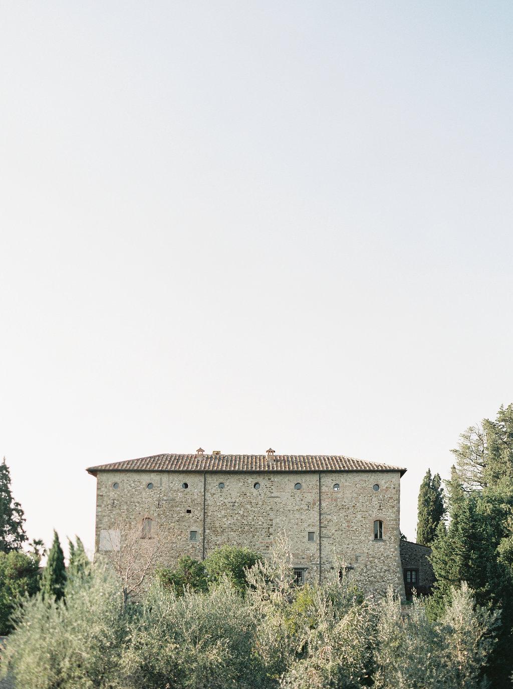 Castello-di-bibbione190