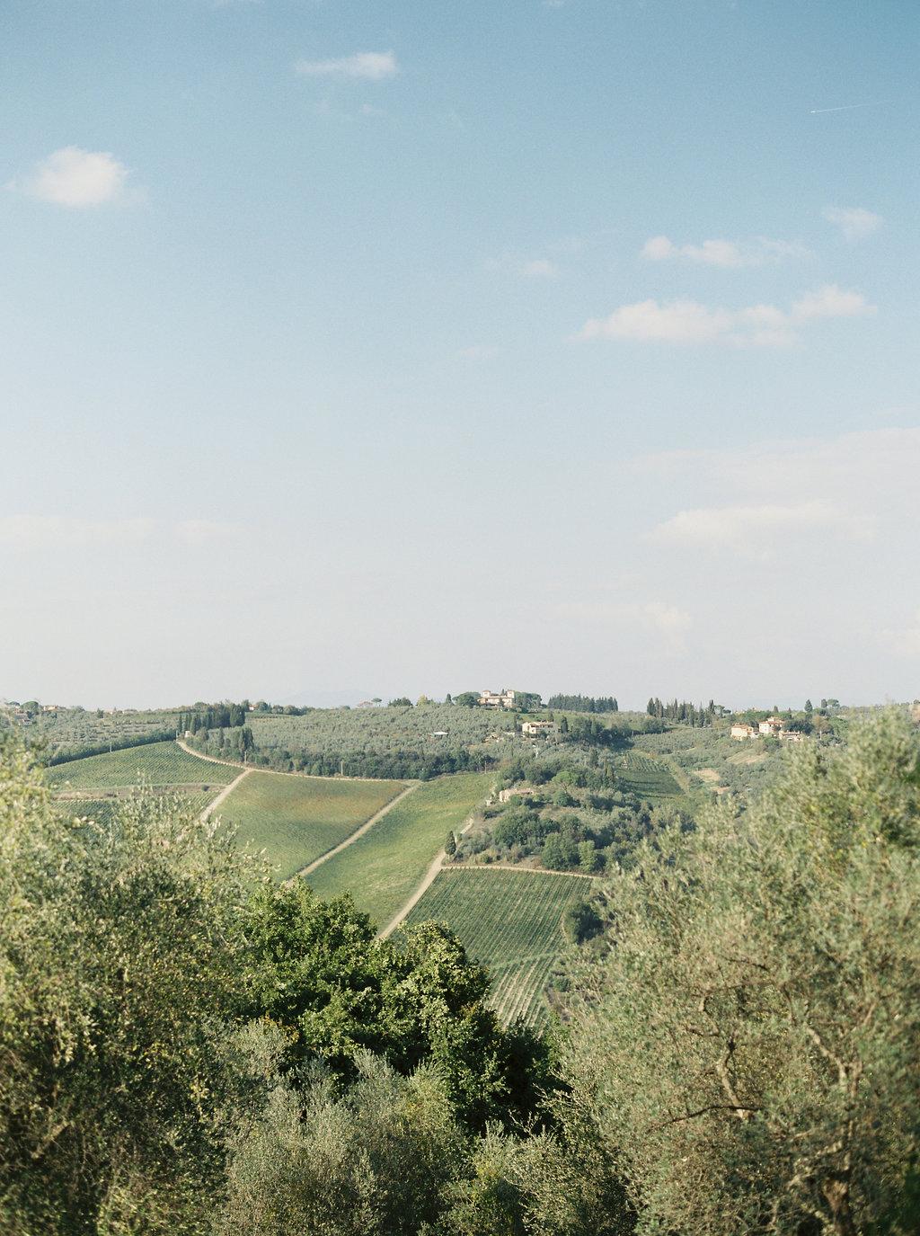 Castello-di-bibbione191